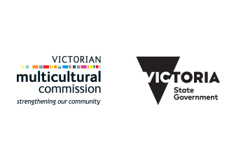 Department of Premier and Cabinet - Multicultural Affairs and Social Cohesion - logo