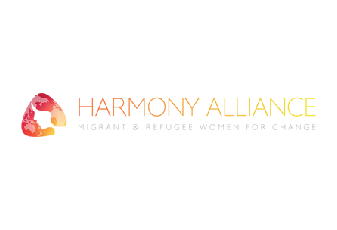 Harmony Alliance logo